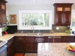 Wholesale Rta Kitchen Cabinets Colors Online Cabinets Direct Kitchen Cabinets Colors Kitchen Cabinets