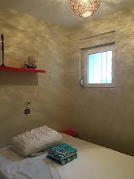 je cherche une chambre a louer chambres à louer lyon 21 offres location de chambres à lyon