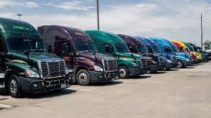 Cost To Lease A Semi Truck | Semi Leasing | Drive For Prime Illinois Truck Insurance Tow Commercial Torrance Quotes Online Peninsula General Farmers Services Nitic Youtube What An Insurance Agent Will Need To Get Your Truck Quotes Tesla Semis Vast Array Of Autopilot Cameras And Sensors For Convoy National Ipdent Truckers How Much Does Dump Cost Big Rig Trucks Same Day Coverage Possible Semi Barbee Jackson