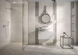 badezimmer villeroy boch