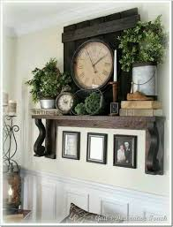 Primitive Living Room Wall Decor by Best 25 Wall Groupings Ideas On Pinterest Family Picture