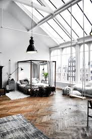 100 How To Design A Loft Apartment Interior 20 Dreamy Partments That Blew Up Pinterest