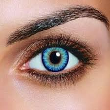 Prescription Halloween Contacts Ireland by Lenses Are Sold In Pairs Non Prescription Colored Contact Lenses