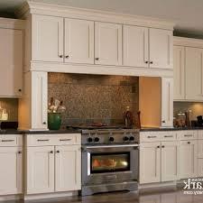 Quaker Maid Kitchen Cabinets Leesport Pa by Custom Kitchen Cabinets Albuquerque Archives Gl Kitchen Design