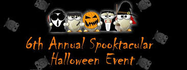 Grants Farm Halloween Events 2017 by Halloween For Kids U2014 What To Do In Southern Oregon