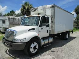100 Craigslist Tampa Bay Cars And Trucks Refrigerated For Sale In Florida