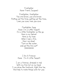 Fire Safety Poems Read Them Stories Sing Songs Outdoor Play Best Fisher Price Little People Fire Truck For Sale In Appleton Keisha Tennefrancia Google Weekend At A Glance Frankenstein Trucks And Front Country 50 Sialong Classics Amazoncom Music Titu Song Children With Lyrics Blippi Kids Nursery Rhymes Compilation Of Yellow Fire Truck Firefighters Spiderman Cars Cartoon For W Bring Joy To Campers One Accessible Ride Time Mda App Ranking Store Data Annie Thomasafriends Hash Tags Deskgram