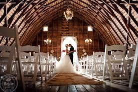 Rustic Wedding Decorations Kijiji Winnipeg Bride Real Chelsea Tyler S Diy