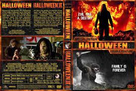 Halloween Ii Cast by 100 Halloween 2 2009 Cast Halloween Ii 2009 U2013