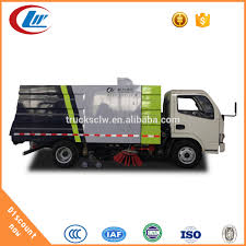 Dongfeng Small Road Sweeper Truck For Sale - Buy Sweeper Truck,Road ... Scania 94d Sweeper Truck Sweeping The Street Youtube 1999 Isuzu Npr Sweeper Truck Item H6736 Sold August 29 China 8 Ton Road Photos Pictures Madechinacom Stock Images Alamy Videos For Children Kids Cartoon Amazoncom Aiting Children Gift3pcs Trash Modern Illustration Vector New Diecast Model Car Toys Sanitation Friction Powered Fun Little Toys Mounted Hydraulic Watsonville 600 Regenerative Air Manufacturer Texas