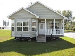 Manufactured Homes Mi Home Siding Michigan Boca Tourntravelsfo