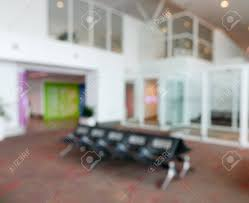 Blurred Of Waiting Room At The Airport With The Chairs Herman Miller Waiting Room Chairs Senkyome Commercial Fniture Fun Visitor Chairs Shop Online At Overstock Your Waiting Area Should Be Worth Your Customers Time Modern Leisure Chair Used Living Room Fniture Lounge B161 Buy Usedmodern Swivel Chaircommercial Soft Seating Reception Hurdleys Office With And Coffee Contract Event Uk Ldon Company Tiger Norix In Bishops Square Office Block City Pin By Prtha Lastnight On Ideas Low Budget For The Lobby