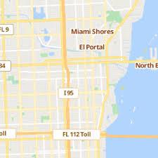 Hialeah Garage Sales Yard Sales & Estate Sales by Map