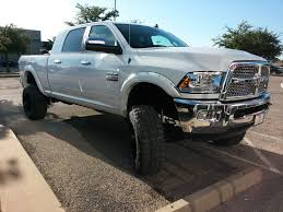 Video 2016 Ram 2500 4x4 Laramie Mega Cab Tricked Out Lifted 6 ... 2014 Ram 2500 4x4 Cummins Find Diesel Trucks Sellerz Hd Work Truck News Lug Nuts Review 8lug Magazine Powerstroke Trucks Pinterest Ford And Cars 2002 F350 4x4 Lariat Crew Cab 73l Power Stroke For Sale Video 2016 Laramie Mega Tricked Out Lifted 6 Pin By Jermaine Terrell On Beard Style Lifted 2015 Dodge Ram At Northwest Mtn Ops 1996 Dodge Cummins Drivgline 28dg2500cuomturbodiesel44lifdmonsteramgsl63 Sold 3500 Online Want A Pickup With Manual Transmission Comprehensive List 2017 F250 Super Duty Test Car