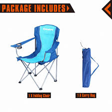 Camping Chair Heavy Duty Lumbar Back Support Oversized Quad ... Top 5 Best Moon Chairs To Buy In 20 Primates2016 The Camping For 2019 Digital Trends Mac At Home Rmolmf102 Oversized Folding Chair Portable Oversize Big Chairtable With Carry Bag Blue Padded Club Kingcamp Camp Quad Outdoors 10 Of To Fit Your Louing Style Aw2k Amazoncom Mutang Outdoor Heavy 7 Of Ozark Trail 500 Lb Xxl Comfort Mesh Ptradestorecom Fundango Arm Lumbar Back Support Steel Frame Duty 350lbs Cup Holder And Beach Black New