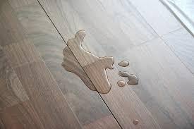 impressive best 25 waterproof laminate flooring ideas on