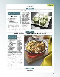 d lacer en cuisine cuisiner au jour le jour recettes pratique cuisine loisirs