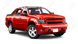 Red Sport Utility Truck Stock Photo, Picture And Royalty Free Image ... 2005 Ford Explorer Xls Black 4x2 Sport Truck Sale Korean Ssayong Actyon For On Craigslist Spintires 2014 Peterbilt Youtube Photo Tradesman Quad Cab Caught 5th Gen Rams Forum Sporttruck Wheelbandscom For New Used Car Reviews 2018 Renault Trucks Cporate Press Releases T The 2008 Ssayong Actyon Sport Truck Selling No Reserve Crew Cab Showroom Sporttruckrv Chandler Arizona Gmc St Performance Sca Performance Widow Photos The Best Chevy And Trucks Of Sema 2017 Reveals Colorado And Silverado Toughnology Concepts