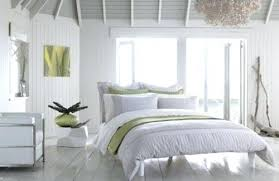 room inspiration ideas best modern living room decor ideas on