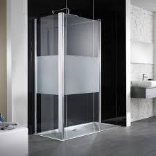 glasduschen und bodengleiche duschen
