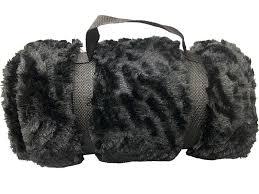 plaid noir pour canapé plaid pas cher plaid polaire plaid plaid fausse