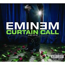 Eminem Curtains Up Encore Version by Eminem Curtains Close Centerfordemocracy Org