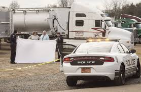 Truck Driver Found Dead In Statesville Lot | News | Statesville.com Time Warner Cable Ny1 News Sallite Truck 2015 New York Flickr Industry And Tips On Semi Trucks Equipment 2012 Us Presidential Primary Covering The Coverage Jiffy Tesla Unveil Will Blow Your Mind Livestream At 8pm Pt Daily Driver Killed In Brooklyn Crash Nbc Tv News Truck Editorial Otography Image Of Parabolic 25762732 World 2018 The Gear Centre Group Overturned Causes Route 1 Delays Delaware Free Filewmur 2014jpg Wikimedia Commons Autocar Articles Heavy Duty Heres Another Competitor To Autoguidecom