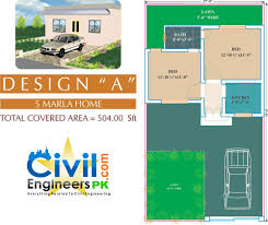 6 Marla House Plan A - Civil Engineers PK Astonishing House Planning Map Contemporary Best Idea Home Plan Harbert Center Civil Eeering Au Stunning Home Design Rponsibilities Building Permits Project 3d Plans Android Apps On Google Play Types Of Foundation Pdf Shallow In Maximum Depth Gambarpdasiplbonsetempat Cstruction Pinterest Drawing And Company Organizational Kerala House Model Low Cost Beautiful Design 2016 Engineer Capvating Decor Modern Columns Exterior How To Build Front Porch Decorative