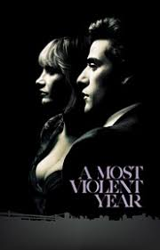 A Most Violent Year YIFY Subtitles