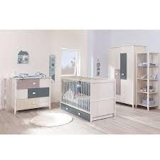 chambre bébé9 decoration chambre bebe 9 visuel 2