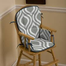 Grey Chair Pads. Grey Kitchen Dining Chair Pads Set Of 2 ... Child Rocking Chair Cushions Hayden Lavender Made In Usa Machine Washable New Savings On Gulls Point Cushion Set Latex Cheap Sale Find Morning Dew Yellow Plaid Pin Rose Grey Pads Grey Kitchen Ding Chair Pads Set Of 2 Special Prices Barnett Home Decor Coastal Inoutdoor Fniture Red Tufted Jumbo Sets For Wilderness Summit Garnet Ding Ties Foam Fill Rustic Cotton Duck Hand Crafted Comb Back Windsor By Luke A