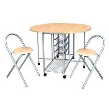 table pliante avec chaises table pliante 4 chaises inacgraces