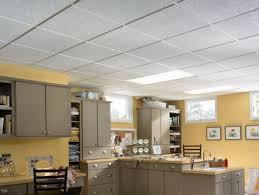 discontinued armstrong ceiling tiles images tile flooring design