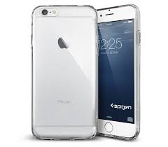 Clear protection 10 transparent iPhone 6 cases