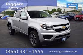 New 2018 Chevrolet Colorado Work Truck 4D Crew Cab Near Schaumburg ... Allnew 2019 Silverado 1500 Commercial Work Truck 2014 Chevrolet W1wt 4x4 Double Cab 66 Ft St Louis Chevy Leases New 2018 Colorado 4d Crew Near Schaumburg Campton 2500hd Vehicles For Sale 3500hd 4wd Regular Dump Body 2d Standard 2009 Gets Dressed To Go Work Talk 12108l02garaedirialfingerontpulsecustomchevywork 1997 Truck From Your Beloit Oh Dealership