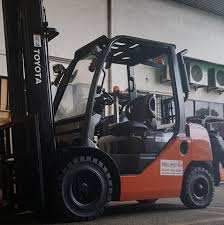 Forklift & Reach Truck Rental (Johor)- JB - Home | Facebook Best Food Truck Rental For Wedding Reception To Book Uhaul On Twitter Of Luck Your Move Be Sure Use For Moving Across Country Image Rentals In Joplin Missouri Facebook One Way Pickup Luxury 38 U Haul Images On How Choose The Right Size Truck Bidvest Van Western Cape Go That Town Refrigerated And Freezer Rental Dubai Uae Free Lease Agreement Pdf S Of Hydraulic Oil Dump Trucks Together With Little Blue Our Diy Move My 31 Packing Tips Renting