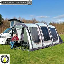 Driveaway Awning Awnings Campervan Awnings For Sale Awning – Broma.me Camper Van Awning Tarp Awnings Canopies Chrissmith Buy Air Inflatable Caravan And Porches Top Brands Fjord Iii Compact Campervan Annexe Driveaway Awning For Motorhome For Vans The Order All About Sale Vw Motorhome At Interior Freestanding Lawrahetcom Sleeper Quick Erect Drive And Floor Protector Alternative Pre Made Bromame House Images