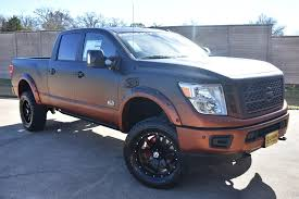 Nissan Titan For Sale Nationwide - Autotrader Craigslist Knoxville Tn Used Cars For Sale By Owner Cheap Vehicles Is This A Truck Scam The Fast Lane Ford F100 2019 20 Top Upcoming Nissan 720 X Short Bed Dump Rhyoutubecom Craigslist Rhxashirablogspotcom Off Road Classifieds 2015 Chevy Colorado Crew Cab 44 Long Box Exllence Want 671972 Suburban That Stands 4x4 Pickup Trucks 1972 72 Chevrolet Cheyenne Bed Sold Youtube Inside