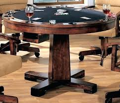 dining room pool table combo costco dining room pool table combo