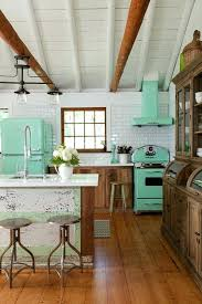 50s Kitchen Retro Design Best Kitchens Ideas Only On Model 50 Off
