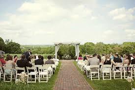 Connecticut Barn Wedding At Tyrone Farm
