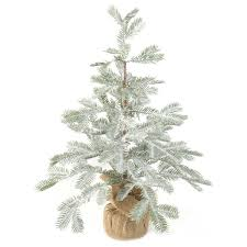 Vienna Twig Christmas Tree Sale by Holiday Trees Meravic