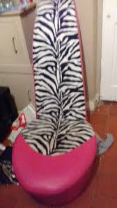 High Heel Shoe Chair Fun Leopard Paw Chair For Any Junglethemed Room Cheap Shoe Find Deals On High Heel Shaped Chair In Southsea Hampshire Gumtree Us 3888 52 Offarden Furtado 2018 New Summer High Heels Wedges Buckle Strap Fashion Sandals Casual Open Toe Big Size Sexy 40 41in Sofa Home The Com Fniture Dubai Giant Silver Orchid Gardner Fabric Leopard Heel Shoe Reelboxco Stunning Sculpture By Highheelsart On Pink Stiletto Shoe High Heel Chair Snow Leopard Faux Fur Mikki Tan Heels Clothing Shoes Accsories Womens Luichiny Risky