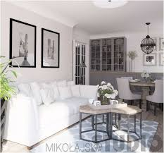 Dining RoomDining Room Decorations 14 Glamorous Design Ideas Elegant Living Traditional