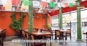 Mi Patio Mexican Restaurant Slidell La by 100 Mi Patio Slidell Hours The 38 Essential New Orleans