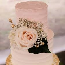 2242 Best CAKES Stunning Cakes Images On Pinterest