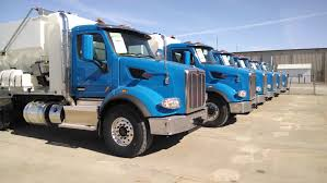Features To Consider When Purchasing A Used Truck For A Mobile Mixer 10 26 17 Issue By Hermiston Nickel Issuu Inventory Search All Trucks And Trailers For Sale Successful Contract Companies Drive Unimog Mbs World Wastech Eeering Elite Trailer Sales Service Wash Patsy Lou Buick Gmc New Used Cars In Flint Mi One Way Moving Rental Trucks Active Oklahoma City Bombing Wikipedia 2019 Peterbilt 337 22ft Jerrdan Rollback Tow Truck 22srr6tw