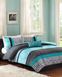 Teen Bedding Teen Girl & Teen Boy Bedding Sets