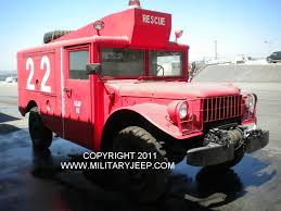 Militaryjeep.com - Dodge R2 Crash Truck For Sale 2017 Iveco Trakker 6x6 Fire Truck Used Details Man Flips Lifted Internet Asks How Much The Drive Airport Crash Tender Wikipedia Detroit Auto Show Top Trucks Autonxt Of Wwii Vehicles Victory Llc Okosh M911 6x8 2014 Freightliner Cascadia 113 Single Axle Day Cab Tractor For Sale Militaryjeepcom Dodge R2 Crash For Sale Mounted Attenuators Dimensional Products Inc No Seriously Mahindra Is Planning Another Run At Us Market Gm Topping Ford In Pickup Truck Market Share Driving School Pittsburgh Driver Recounts