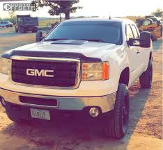 2011 Gmc Sierra 2500 Hd Moto Metal Mo970 Zone Leveling Kit Old Parked Cars Vancouver Gmc Double Shot 1966 Pickup 1973 Chevrolet K5 Blazer Wikipedia 731988 Chevygmc Truck Flickr And Truck Brochures Light Duty Sierra Questions Driveshafts 79 Cargurus How Does One Value A 1977 Grande Camper Special 2wd 34 Ton Original Paint All Of 7387 Chevy Edition Trucks Part I Build 731987 Chevygmc Front Shackle Mounts Youtube Jimmy Wheels Us Pinterest Jeeps Amazoncom Vintage Air Gen Iv Surefit Complete System Kit